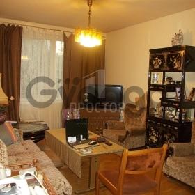 Продается квартира 2-ком 47 м² ,