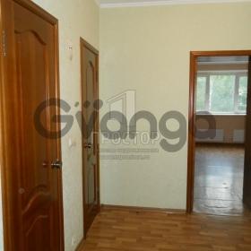 Продается квартира 2-ком 74 м² ,