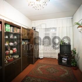 Продается квартира 3-ком 80 м² ,