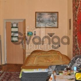 Продается квартира 4-ком 71 м² ,