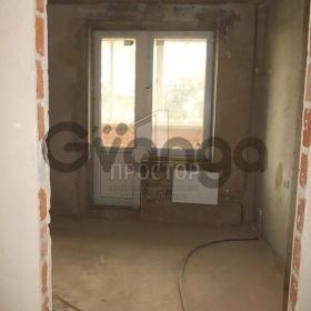 Продается квартира 1-ком 40 м² улица Авиарембаза, 8