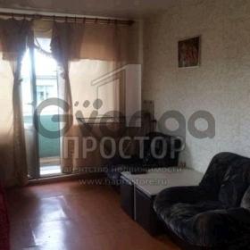 Продается квартира 1-ком 33 м² улица Маяковского, 22