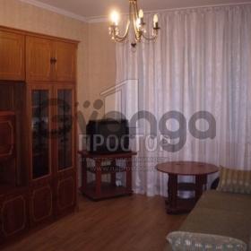 Продается квартира 2-ком 45 м² ,