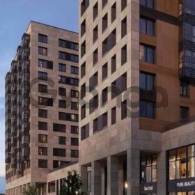 Продается квартира 1-ком 36 м² ,