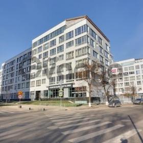 Продается квартира 4-ком 200 м² ,
