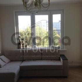 Продается квартира 3-ком 50 м² улица Родионова, 9