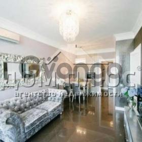 Продается квартира 3-ком 55 м² Златоустовская