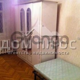 Продается квартира 3-ком 65 м² Васильковская