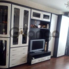 Сдается в аренду квартира 1-ком 33 м² Красный Казанец,д.17, метро Выхино