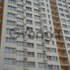 Продается квартира 2-ком 49 м² Кирова,д.12