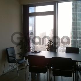 офис в Москва Сити 51 этаж