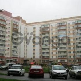 Продается квартира 1-ком 34 м² 65-летия победы ул.,1