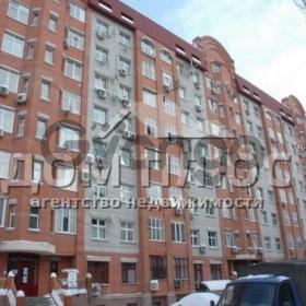 Продается квартира 3-ком 100 м² Пожарского