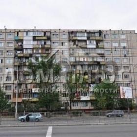 Продается квартира 2-ком 45 м² Перова бульв
