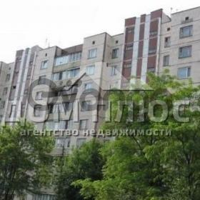 Продается квартира 2-ком 52 м² Лукьяновская
