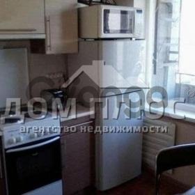 Продается квартира 3-ком 70 м² Демеевская