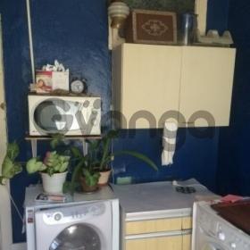 Продается комната 2-ком 50 м² Волжский,д.24, метро Текстильщики