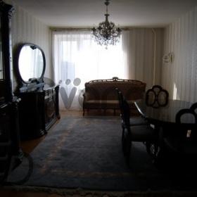 Сдается в аренду квартира 3-ком 95 м² ,