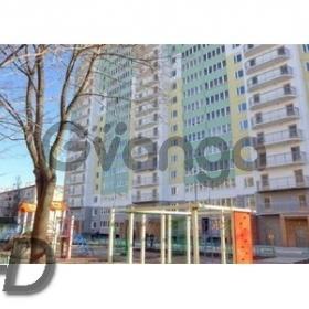 Продается квартира 1-ком 47 м² улица 1 Мая, 5