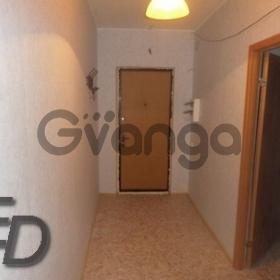 Продается квартира 1-ком 42 м² Саввинская улица, 3