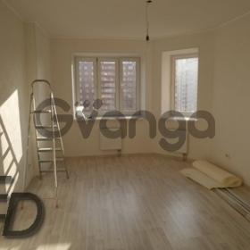 Продается квартира 1-ком 51 м² Свободный проезд, 1