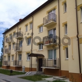Продается квартира 1-ком 31 м² Калининградское шоссе