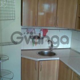 Сдается в аренду квартира 2-ком 52 м² Суздальская,д.40А, метро Новокосино