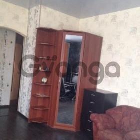 Сдается в аренду квартира 1-ком 40 м² Социалистическая,д.19