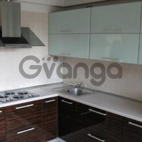 Сдается в аренду квартира 3-ком 78 м² Кутузовская,д.21