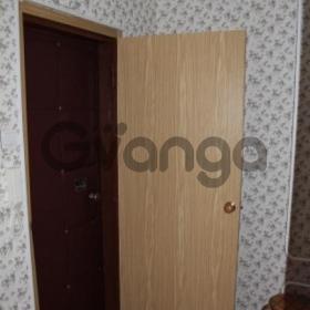 Сдается в аренду квартира 1-ком 38 м² Привольная,д.27к1, метро Лермонтовский проспект