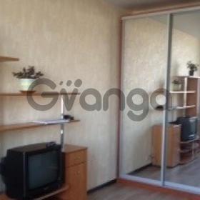 Сдается в аренду квартира 1-ком 46 м² Колпакова,д.10
