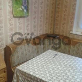 Сдается в аренду квартира 2-ком 54 м² Привольная,д.1к3, метро Лермонтовский проспект