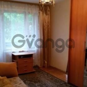 Сдается в аренду квартира 1-ком 32 м² Центральный,д.16а