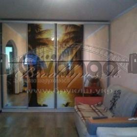 Сдается в аренду квартира 1-ком 33 м² Широкий центр Бульвар