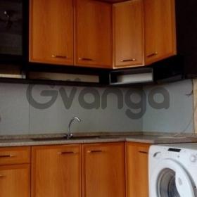Сдается в аренду квартира 1-ком 44 м² Борисовка,д.20