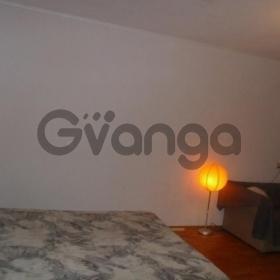 Сдается в аренду квартира 1-ком 38 м² 1 Мая,д.10