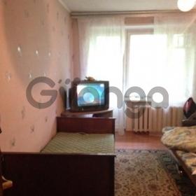 Сдается в аренду квартира 2-ком 44 м² Коминтерна