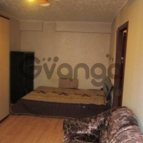 Сдается в аренду квартира 1-ком 32 м² Писаревская,д.3