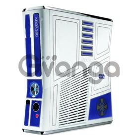 Продам Xbox 360 Slim Star Wars Limited Edition
