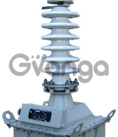 Трансформатор ЗНОМ-35