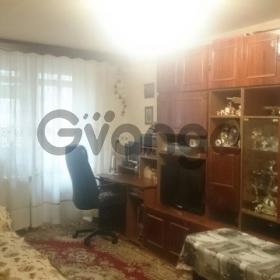 Продается квартира 2-ком 43 м² Московская, д. 3, метро Алтуфьево