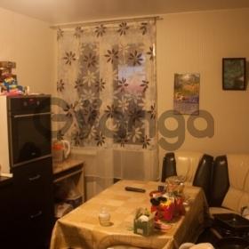Продается квартира 2-ком 68 м² пр-кт Ракетостроителей, д. 9к3, метро Речной вокзал