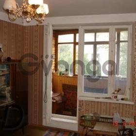 Продается квартира 1-ком 32 м² ,