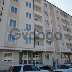 Продается квартира 1-ком 43 м² Прасковеевская, 13