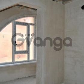 Продается квартира 2-ком 50 м² Прасковеевская, 19