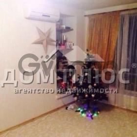 Продается квартира 1-ком 34 м² Металлистов