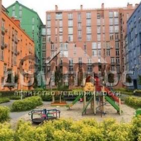 Продается квартира 3-ком 115 м² Регенераторная