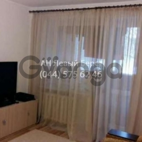 Продается квартира 2-ком 43 м² ул. Лесной, 22, метро Лесная