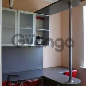 Сдается в аренду квартира 2-ком 54 м² Мичуринский пр-т. 22, метро Юго-западная