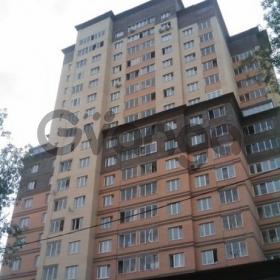 Сдается в аренду квартира 1-ком 40 м² Гранитная,д.6